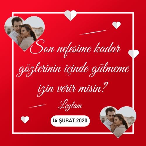 Evlilik Teklifi-0027