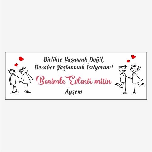 Evlilik-teklifi-0034