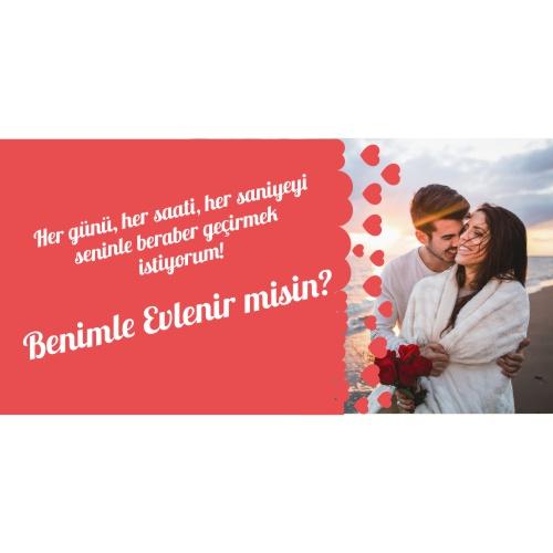 evlilik-teklifi-0042